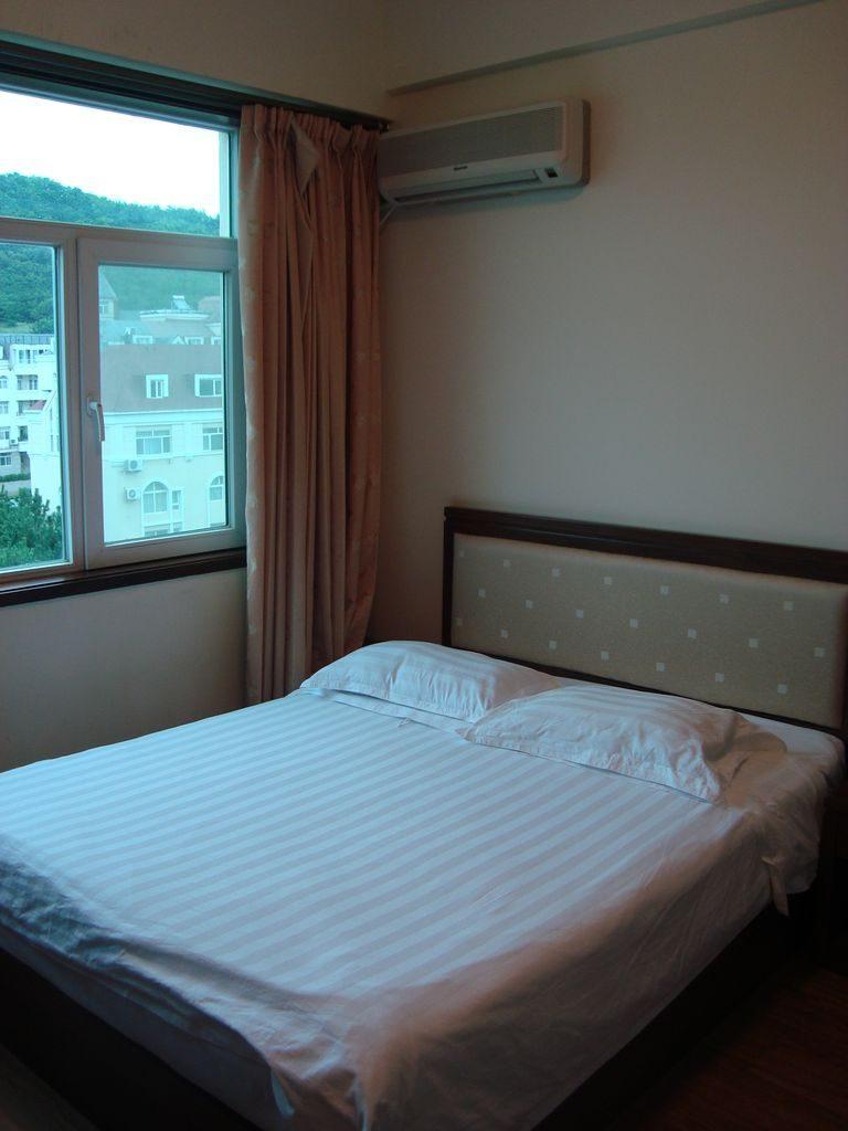 Апартаменты - комната DBL