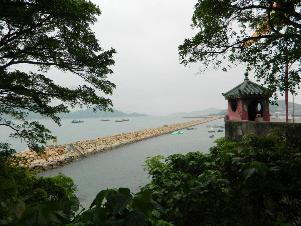 Ченг Чау