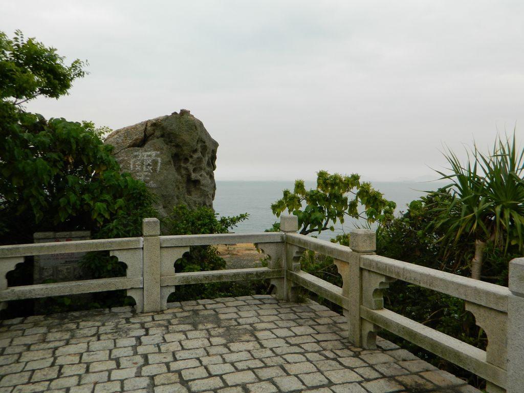 Скала Yuk Saai императорская нефритовая печать, Ченг Чау
