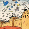 Зачем устанавливать VPN при поездке в Китай