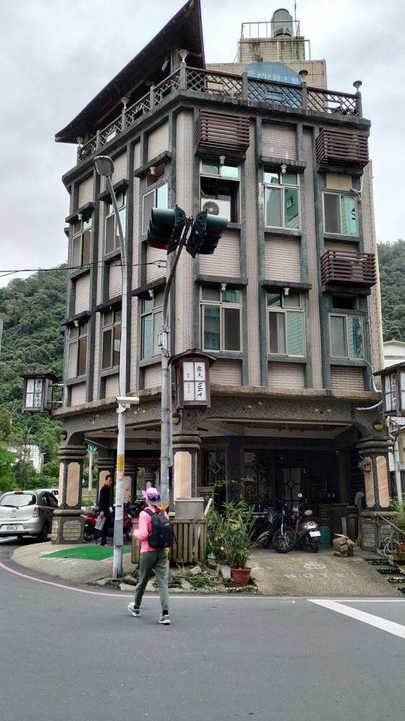 Shankou Hotspring Hotel в городе Jiaoxi, Тайвань