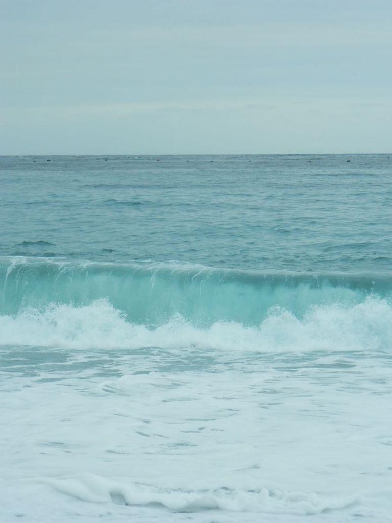 Тихий океан, Тайвань